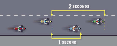 motorcycle-2-second-rule