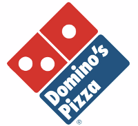 dominos hacked