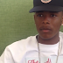 14 YEAR OLD @YOUNGMARQUS TALKS OWNING LABEL, P DIDDY CO-SIGN AND GETTING MARRIED IN HOUSTON | @EchoHattix