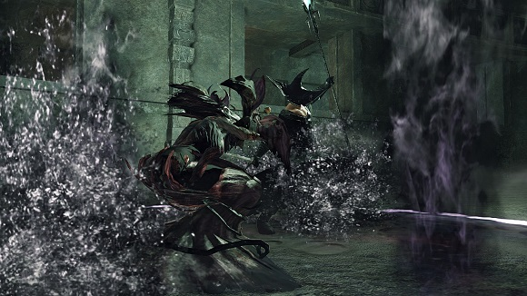 Dark-Souls-II-Crown-of-the-Sunken-King-PC-Screenshot-2