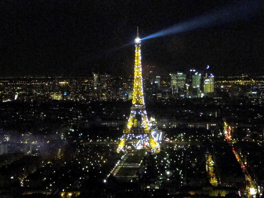 Ciel de paris franzosische restaurant 3731106 - sixpacknow.info