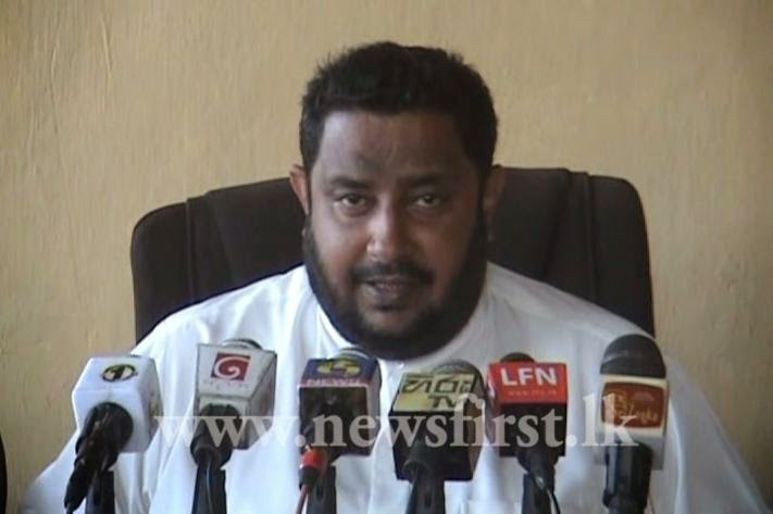Police to look for Interpol help to capture Muthuhettigama