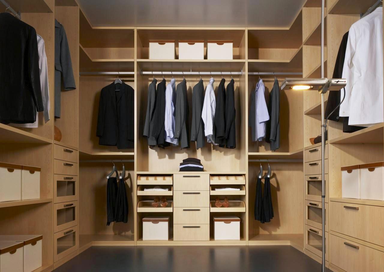 Katu-Cabinet-Design-Modern-Wardrobe-Clothes-Minimalist
