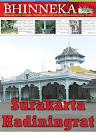 Bhinneka 48