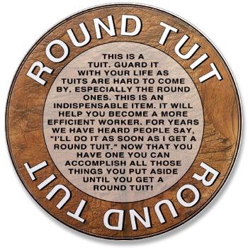 Round+Tuit.jpg