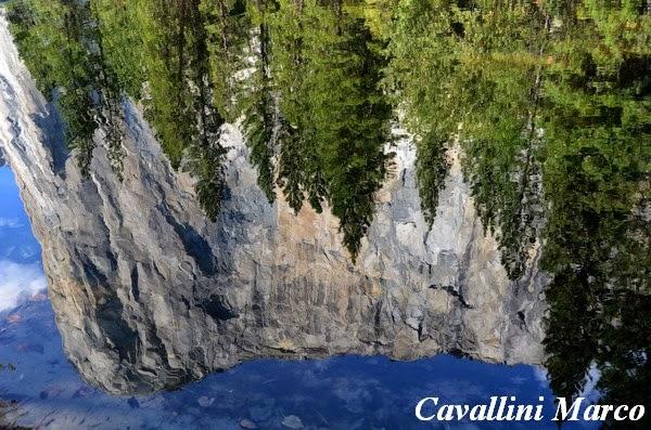 http://www.marcocavallini.it/statgall.html