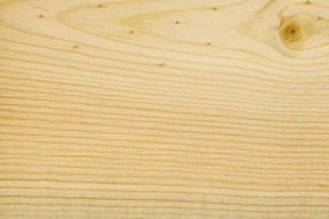Cromamentales como reparar sus muebles paso 1 tipos de maderas - Madera de pino ...