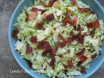 Image Result For Using Cabbage Juice