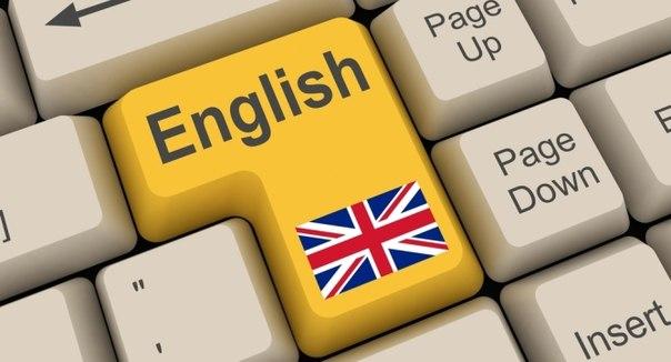 РМЦ вчителів англійської мови Комунарського району