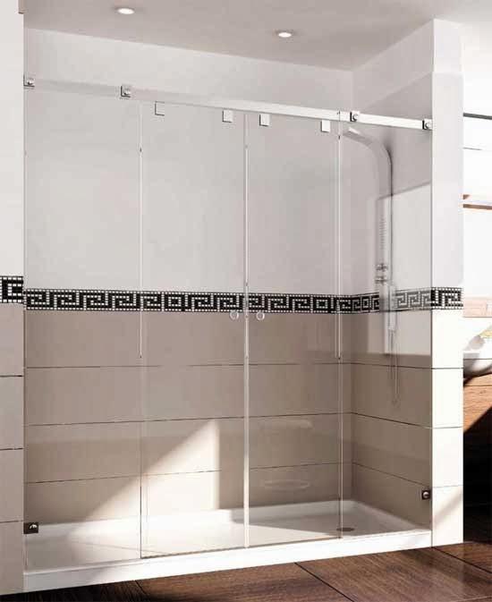 Tamano Baño Minusvalidos:Carpintería de Aluminio Sevilla