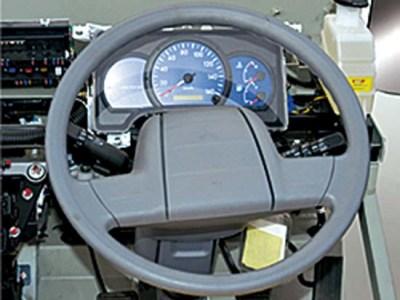 Power Steering Truk Mitsubishi