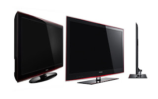 LCD Vs Plasma Vs LED TVs