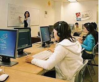 3 Persiapan Umum Menghadapi Test TOEFL