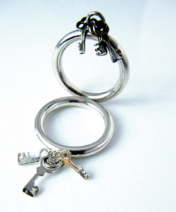 Key- Ring