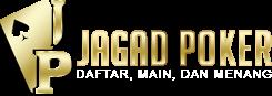 Jagadpoker.com Agen Texas Poker Dan Domino Online Indonesia Terpercaya