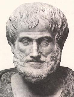 Libros Aristóteles PDF