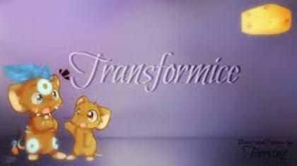 Poradnik Transformice