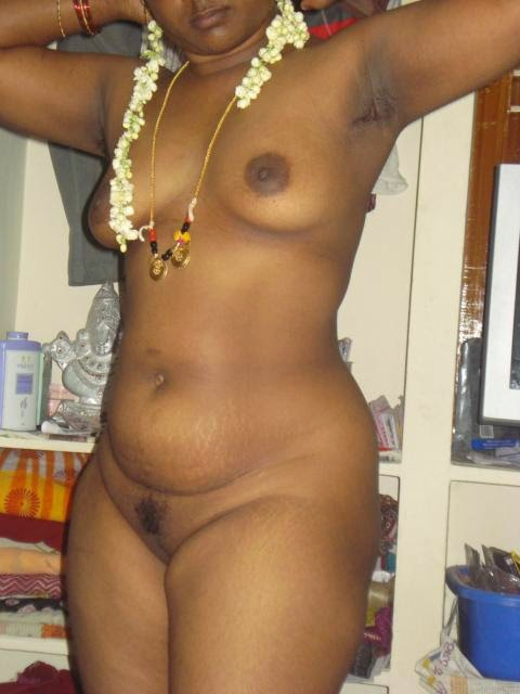 aunty photo nude My