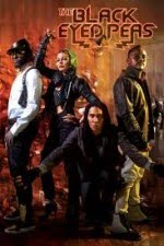 Watch Black Eyed Peas: Music Video Collection 2011 Megavideo Movie Online
