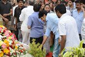 Last Regards to Akkineni Nageswara Rao-thumbnail-77