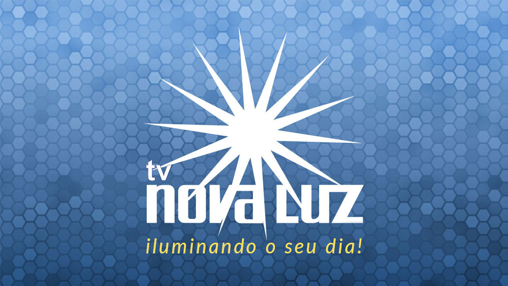 tv nova luz
