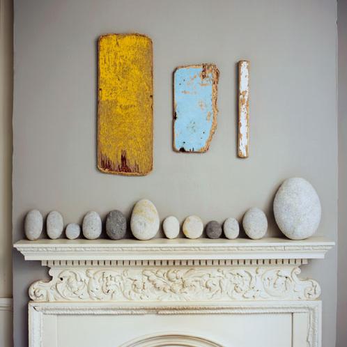 Sense And Simplicity Wabi Sabi 5 Ideas For Your Home