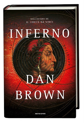 inferno_dan_brown_robert_langdon