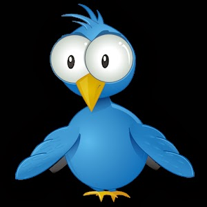 TweetCaster Pro for Twitter v8.2.0-gratis-descarga