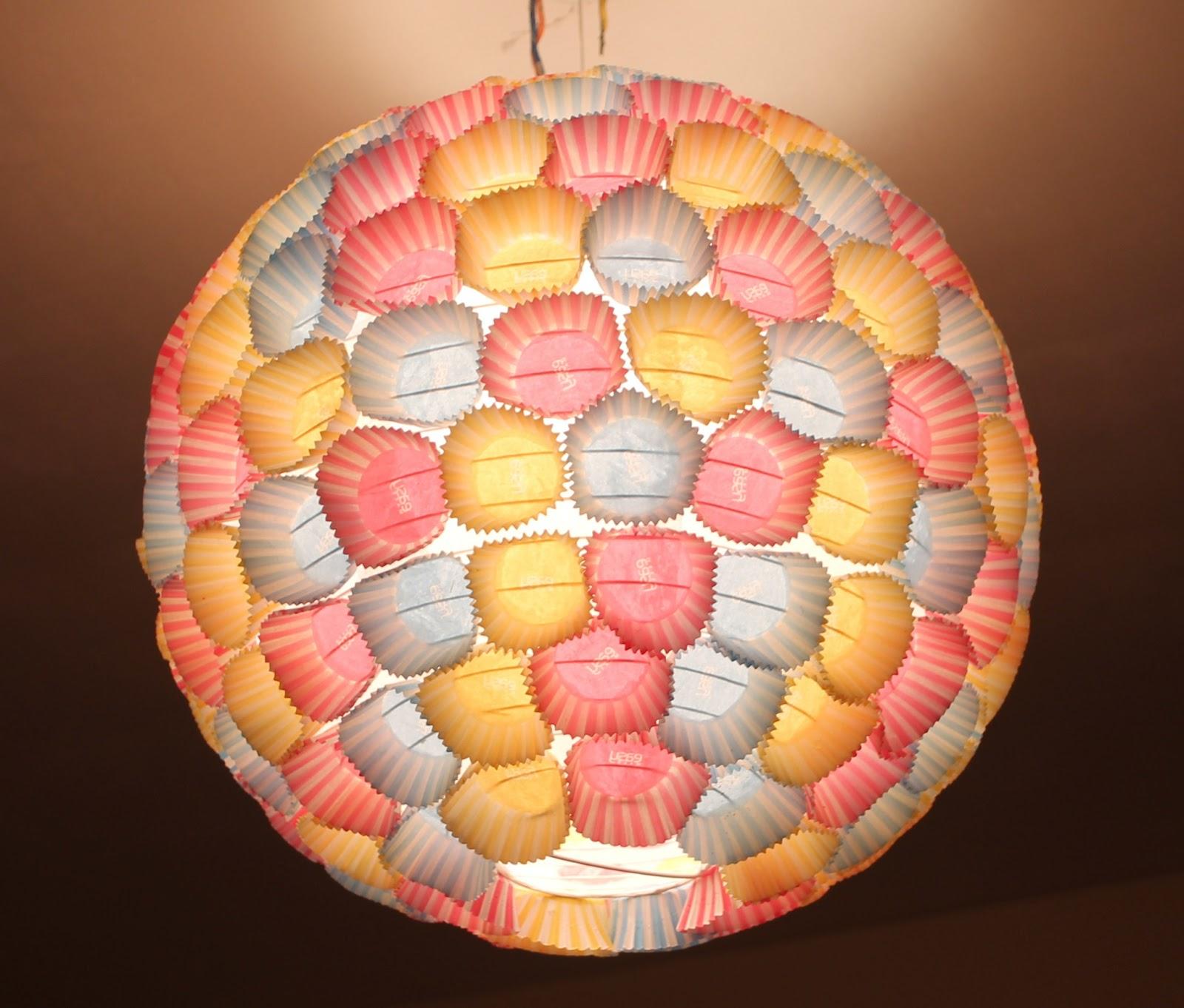 Bien connu Toutes les astuces pour un intérieur à la déco LED !: Le DIY pour  EC46