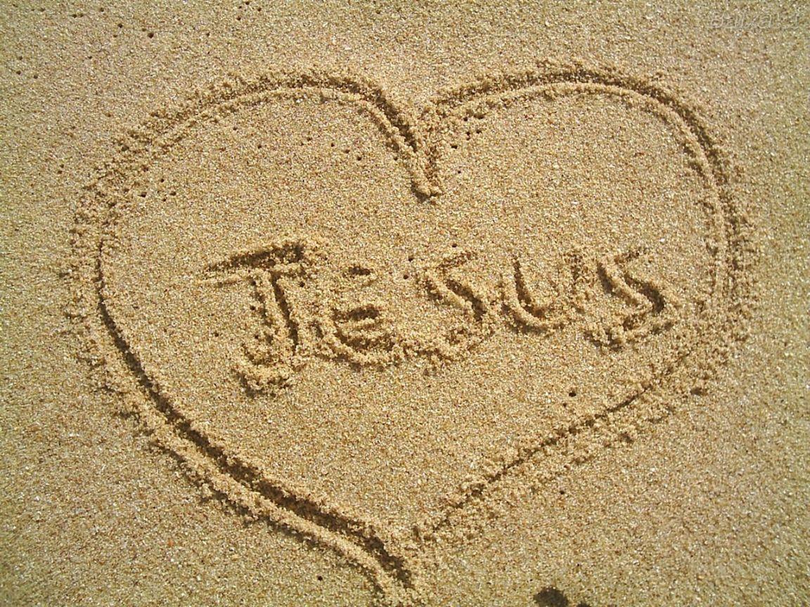 http://2.bp.blogspot.com/-O-QfFoGXhp0/TaP4uHz3mkI/AAAAAAAAACc/B_-tPHw6jgQ/s1600/jesus_sand_picture_1152x864.jpg