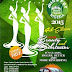 BE CELEBRATED!! Miss FCT Nigeria Pageant Audition Holds Tomorrow!