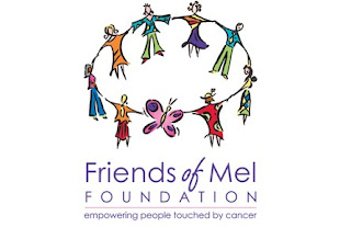 Friends of Mel