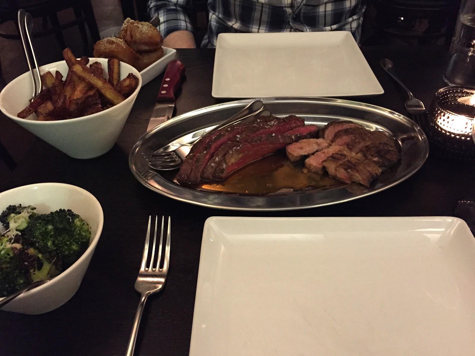 Grotesk, Grotesk Helsinki, Grotesk Ravintola, Grotesk restaurant and bar, Helsinki dining