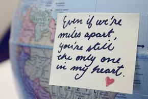Para Él