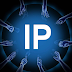 How to Hack a PC with Only IP Address