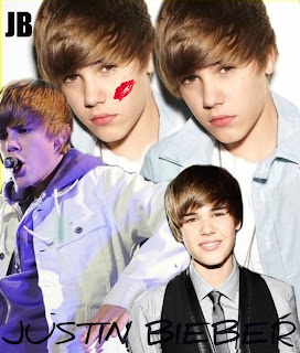 JB Concert pics