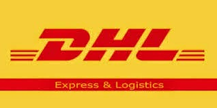 Alamat Jasa Pengiriman DHL Bontang