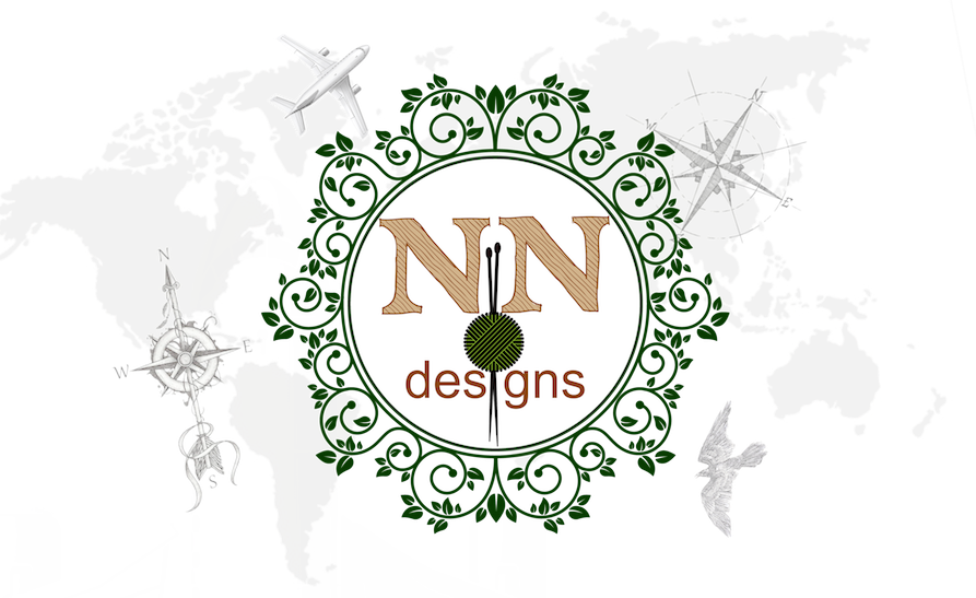 NiNDesigns