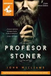 http://lubimyczytac.pl/ksiazka/233322/profesor-stoner