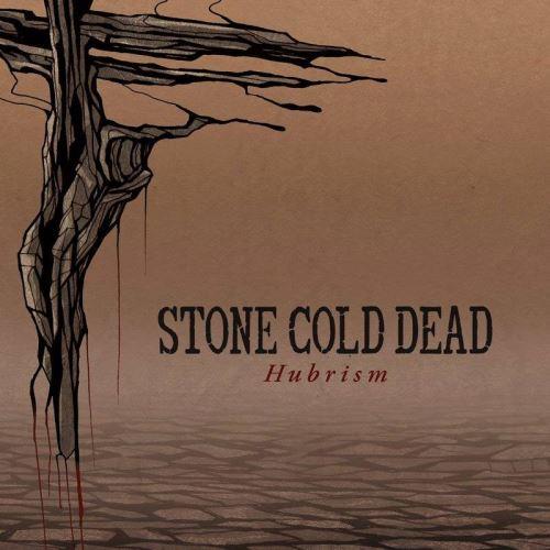 """STONE COLD DEAD: Δείτε το Lyric video για το νέο τους single """"Hubrism"""" απο το επερχόμενο album"""