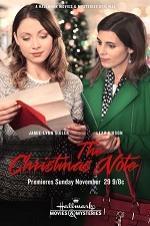 Watch The Christmas Note Online Free Putlocker