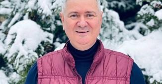 Florin Ianovici 🔴 Mulțumirea, minunea care aduce minuni