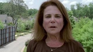 The Walking Dead - Capitulo 05 - Temporada 6 - Español Latino - 6x05