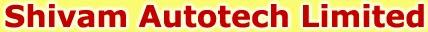 Shivam Autotech Limited gurgaon