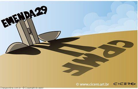 http://2.bp.blogspot.com/-O-fm2hgtzzI/TnGCk8Yjh9I/AAAAAAAAvr8/91eoOOv_LoY/s1600/cicero14.jpg