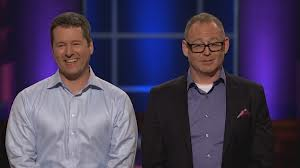 posture now on shark tank show