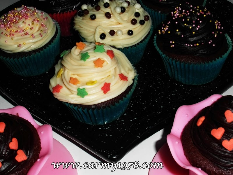 cupcakes-al-cacao