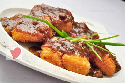 http://eattoyourheartscontent.blogspot.com/2011/01/chef-mau-luto-ni-tatay-sa-bungkol-liliw.html