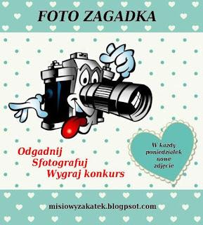 Fotozagadka
