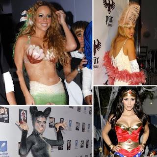 2011 Halloween Costumes, Halloween Costumes Pics